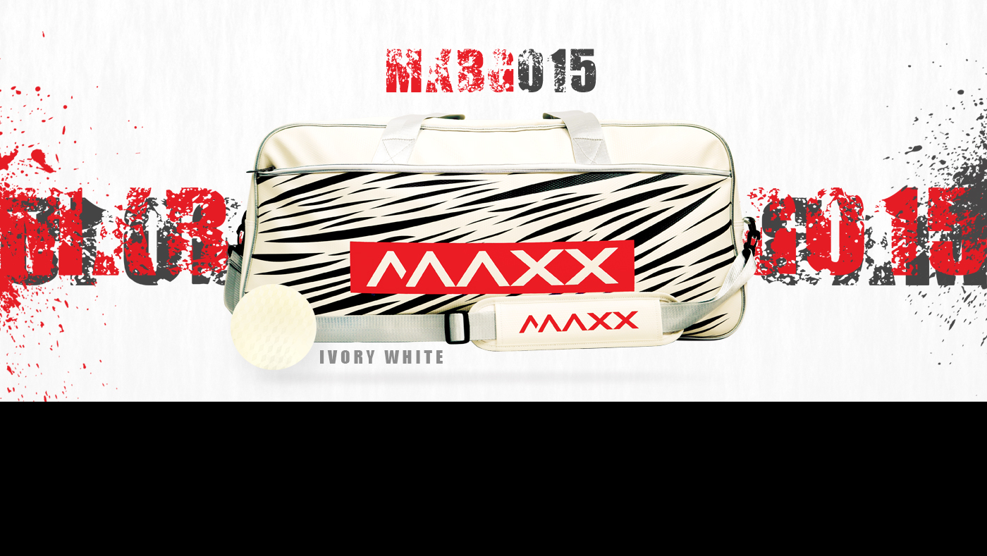 MXBG0151