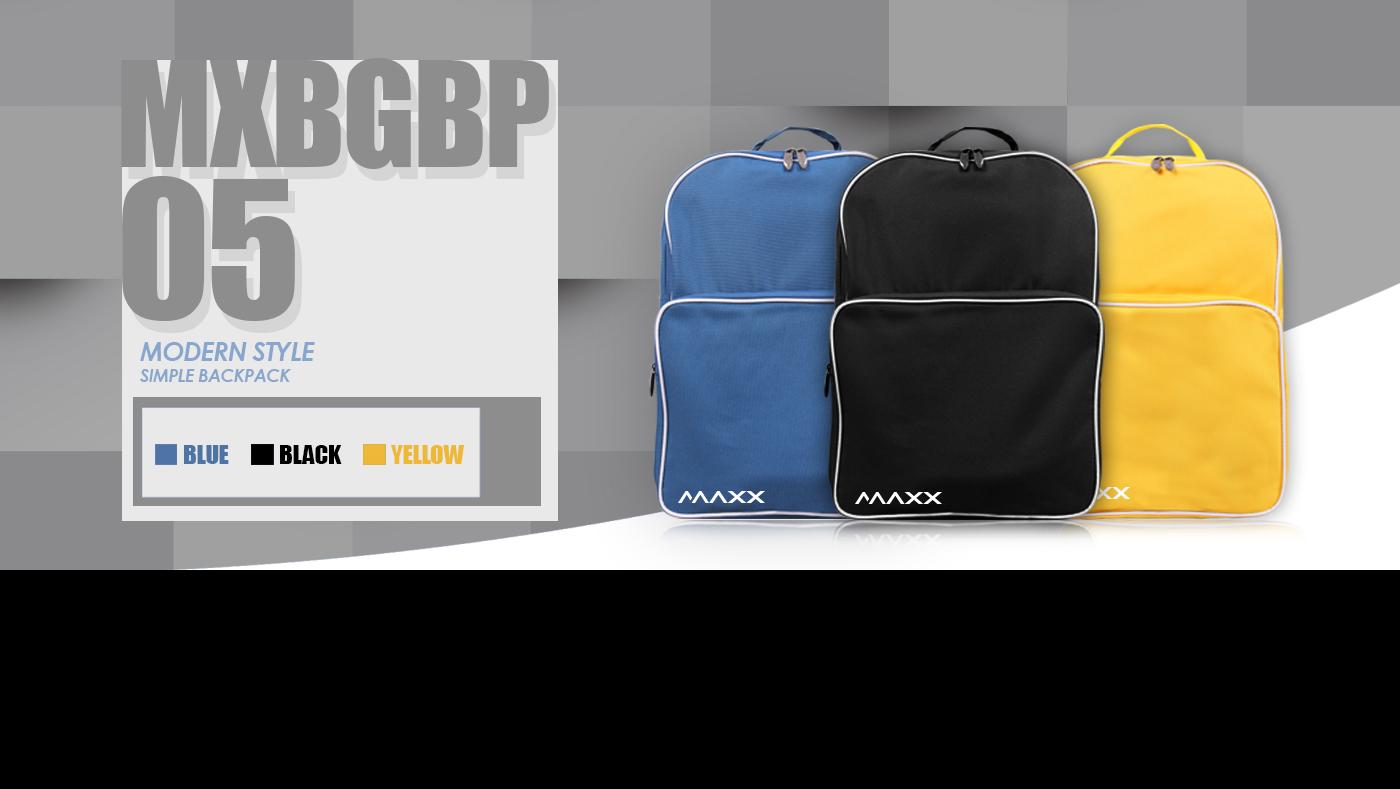 MXBGBP05