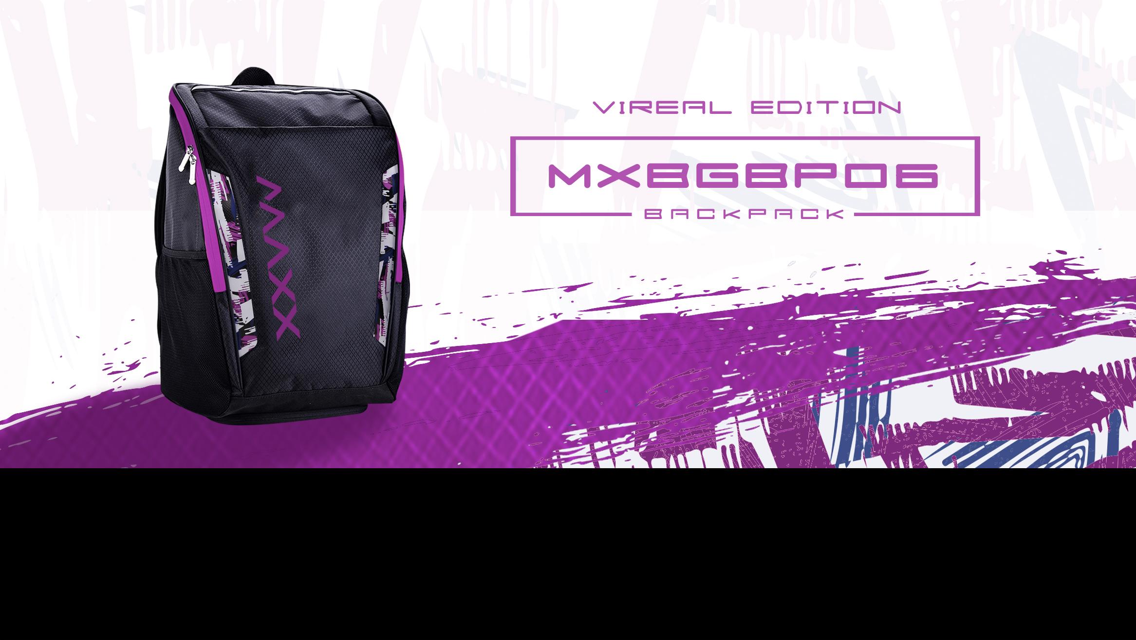 MXBGBP06-slider1