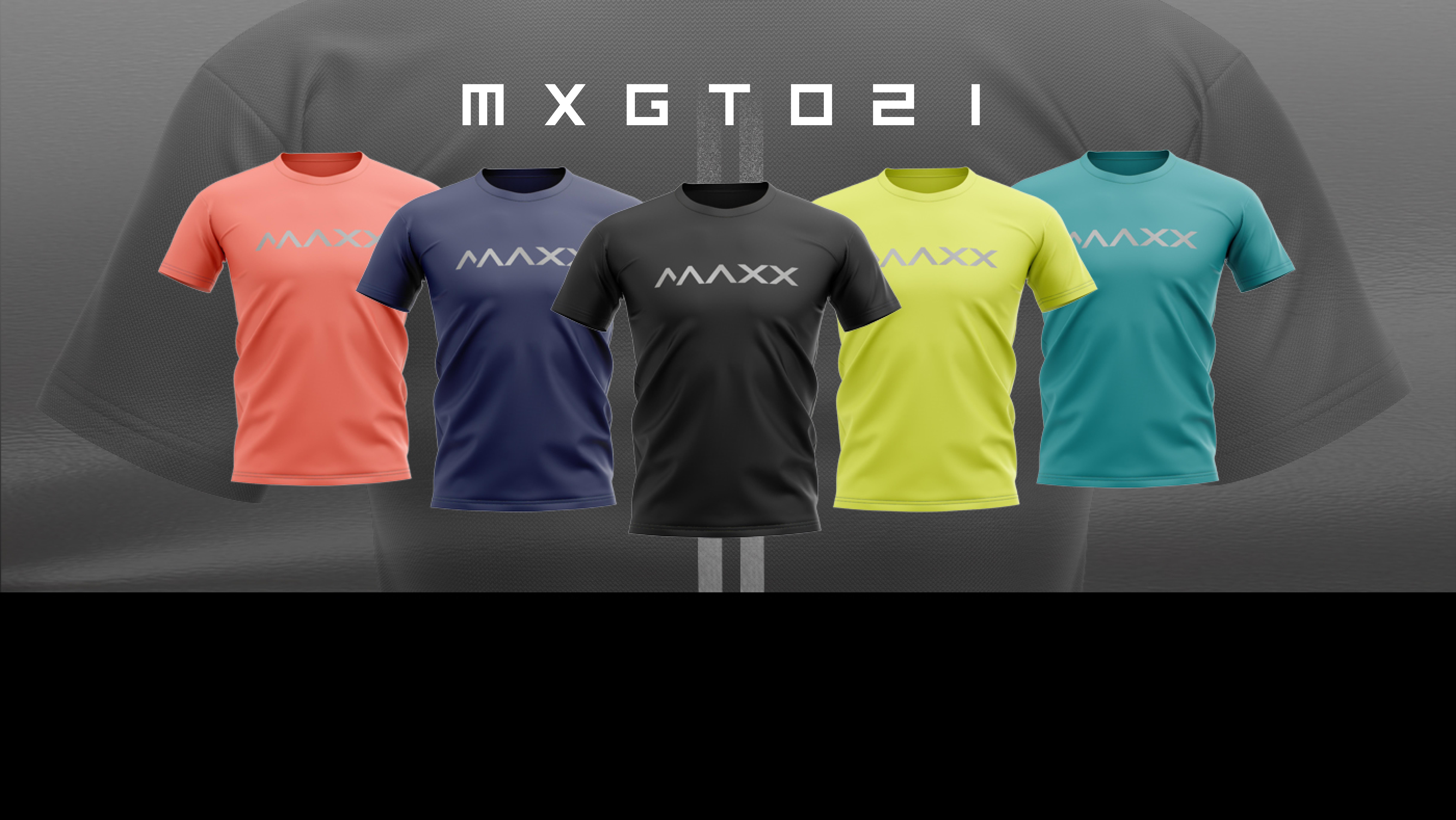 MXGT021_webslider