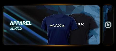 Maxx Apparels