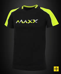 Maxx Apparel