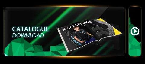Maxx catalogue