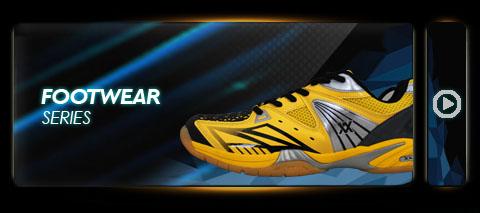 Maxx Footwears