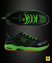 Maxx Footwear