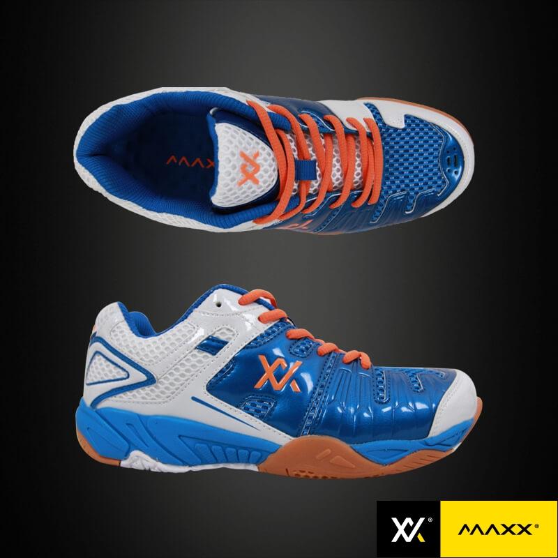 Th Maxx Kids Shoes