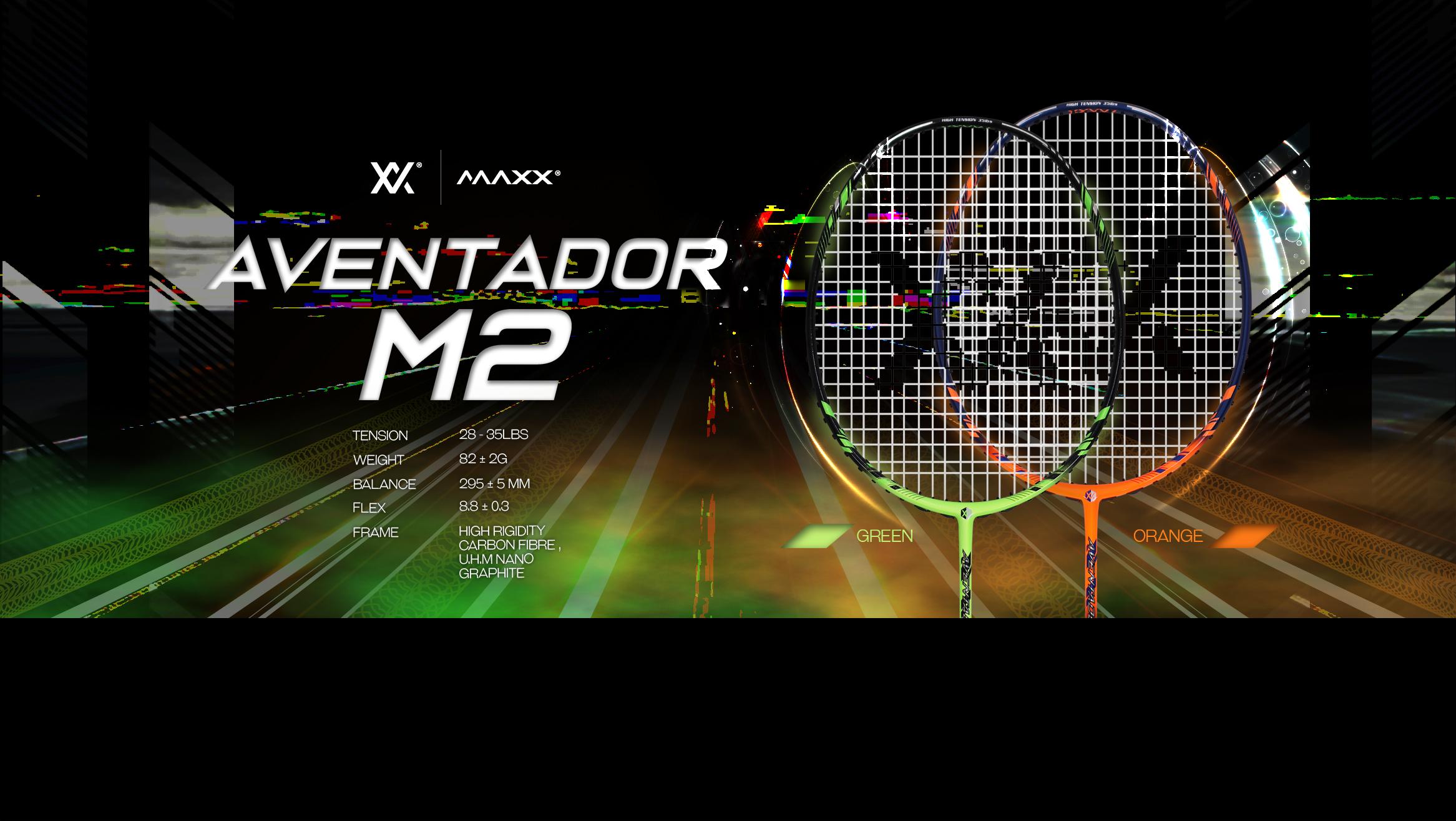 maxx-aventador-m2-slider