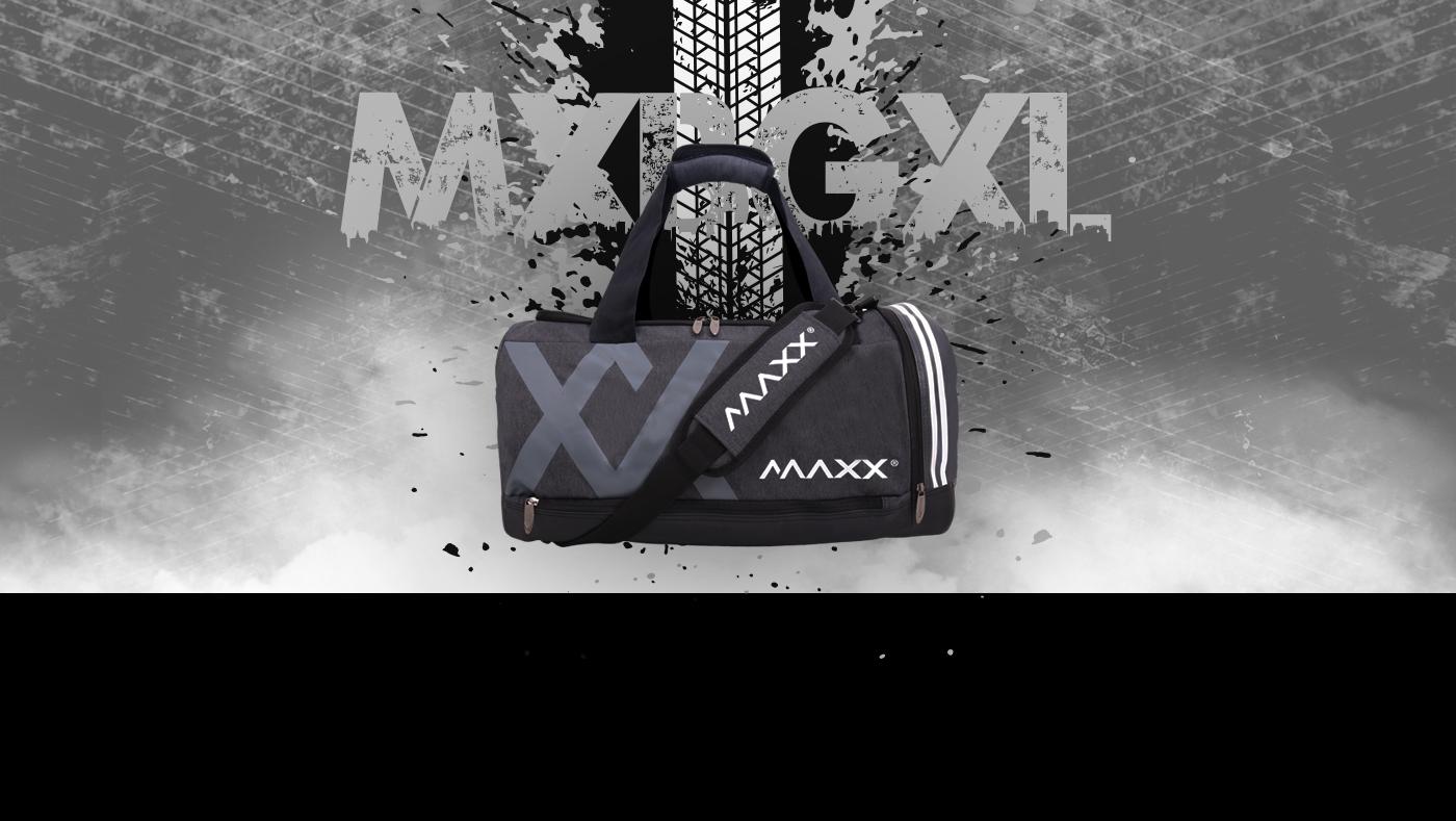 mxbgxl-slider